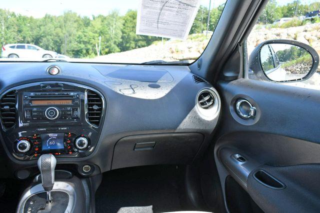 2013 Nissan JUKE SV Naugatuck, Connecticut 19