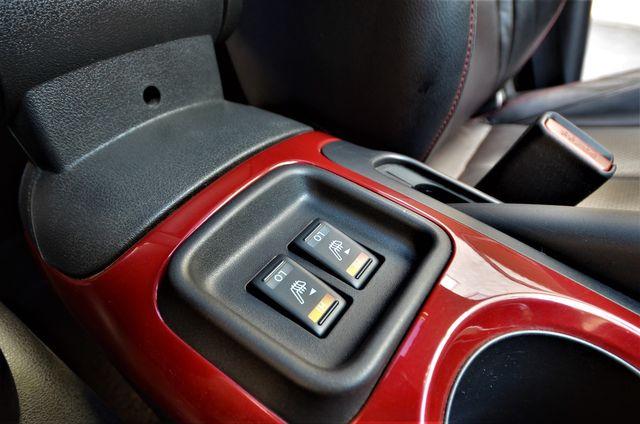 2013 Nissan JUKE SL in Reseda, CA, CA 91335