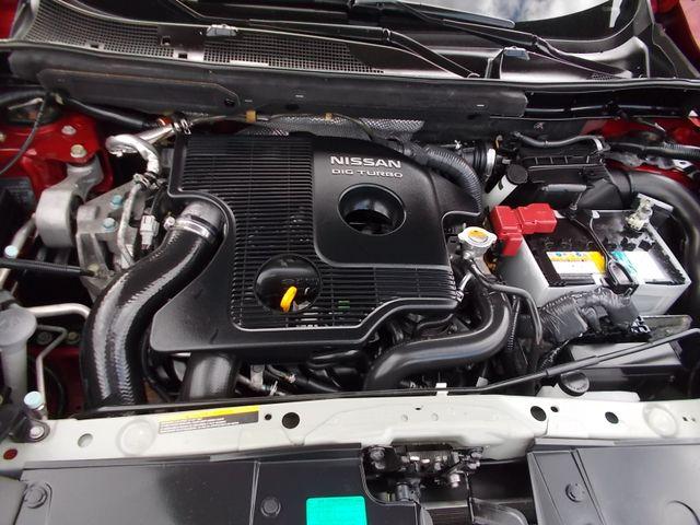 2013 Nissan JUKE SV Shelbyville, TN 16