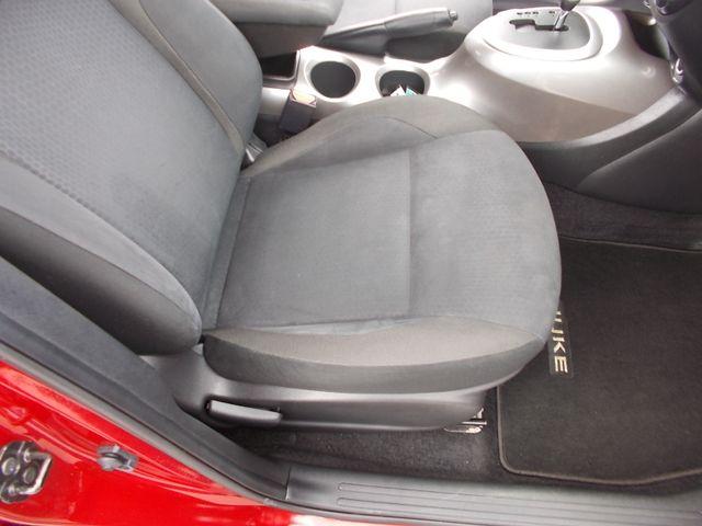 2013 Nissan JUKE SV Shelbyville, TN 17