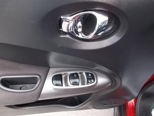 2013 Nissan JUKE SV Shelbyville, TN 23