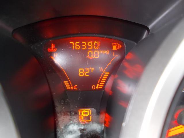 2013 Nissan JUKE SV Shelbyville, TN 29