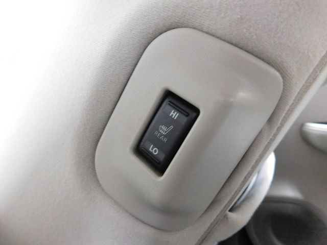 2013 Nissan LEAF SV in Airport Motor Mile ( Metro Knoxville ), TN 37777