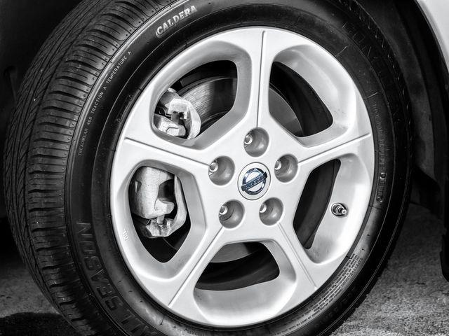 2013 Nissan LEAF SV Burbank, CA 24
