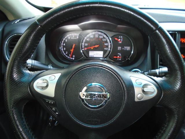 2013 Nissan Maxima 3.5 S in Alpharetta, GA 30004