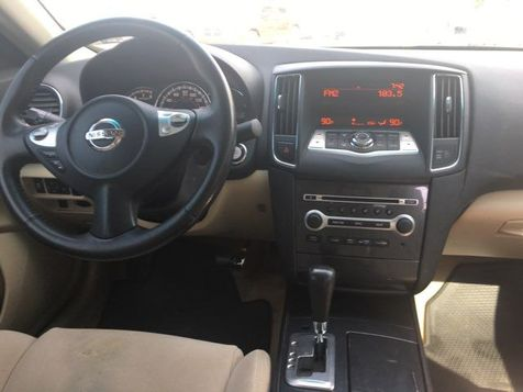 2013 Nissan Maxima 3.5 S | Ardmore, OK | Big Bear Trucks (Ardmore) in Ardmore, OK