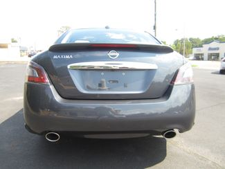 2013 Nissan Maxima 3.5 SV Batesville, Mississippi 11