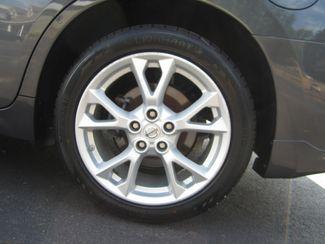 2013 Nissan Maxima 3.5 SV Batesville, Mississippi 14