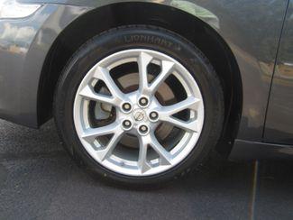 2013 Nissan Maxima 3.5 SV Batesville, Mississippi 15