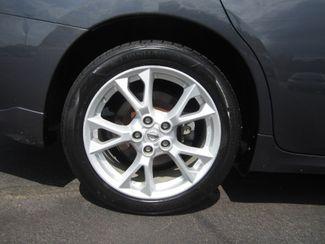 2013 Nissan Maxima 3.5 SV Batesville, Mississippi 17