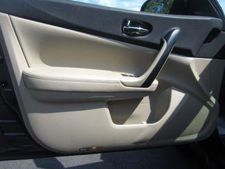 2013 Nissan Maxima 3.5 SV Batesville, Mississippi 18