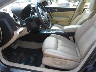 2013 Nissan Maxima 3.5 SV Batesville, Mississippi 19
