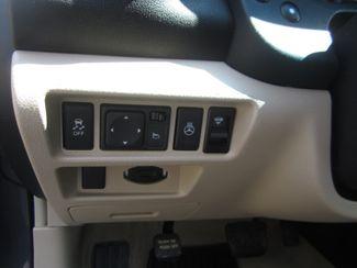 2013 Nissan Maxima 3.5 SV Batesville, Mississippi 21