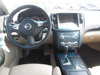 2013 Nissan Maxima 3.5 SV Batesville, Mississippi 22