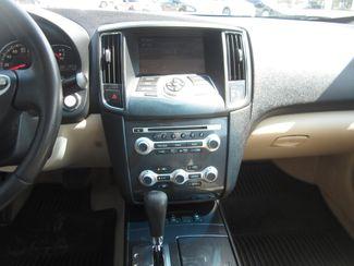 2013 Nissan Maxima 3.5 SV Batesville, Mississippi 23
