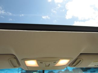 2013 Nissan Maxima 3.5 SV Batesville, Mississippi 26