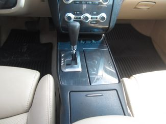 2013 Nissan Maxima 3.5 SV Batesville, Mississippi 27