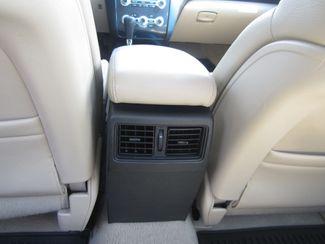 2013 Nissan Maxima 3.5 SV Batesville, Mississippi 30