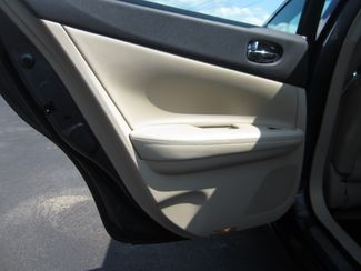 2013 Nissan Maxima 3.5 SV Batesville, Mississippi 28