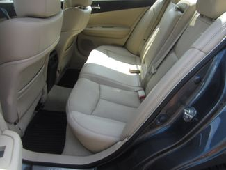 2013 Nissan Maxima 3.5 SV Batesville, Mississippi 29