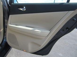 2013 Nissan Maxima 3.5 SV Batesville, Mississippi 31