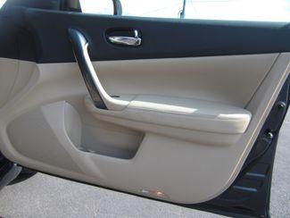 2013 Nissan Maxima 3.5 SV Batesville, Mississippi 33