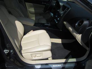 2013 Nissan Maxima 3.5 SV Batesville, Mississippi 34