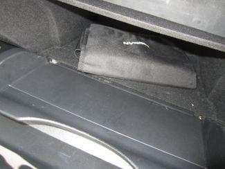 2013 Nissan Maxima 3.5 SV Batesville, Mississippi 35