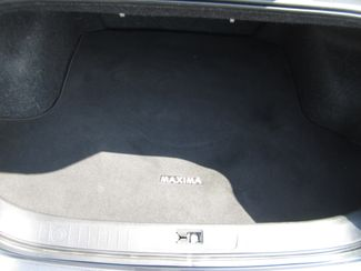 2013 Nissan Maxima 3.5 SV Batesville, Mississippi 36