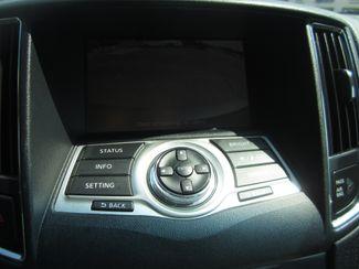 2013 Nissan Maxima 3.5 SV Batesville, Mississippi 24