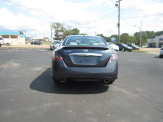 2013 Nissan Maxima 3.5 SV Batesville, Mississippi 5