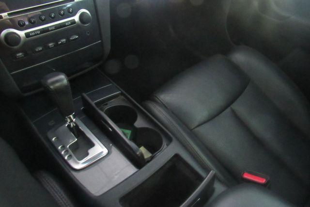 2013 Nissan Maxima 3.5 SV Chicago, Illinois 21