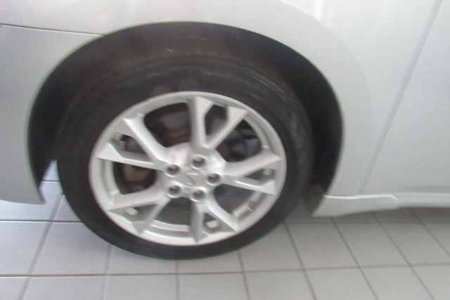 2013 Nissan Maxima 3.5 SV Chicago, Illinois 24