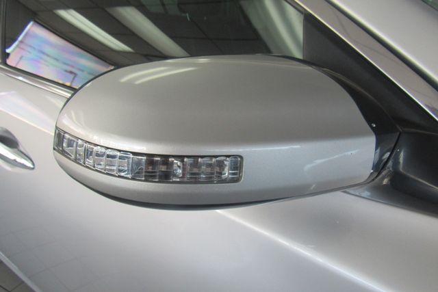 2013 Nissan Maxima 3.5 SV Chicago, Illinois 14