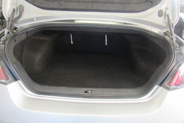 2013 Nissan Maxima 3.5 SV Chicago, Illinois 7