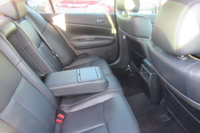 2013 Nissan Maxima 3.5 SV Chicago, Illinois 9