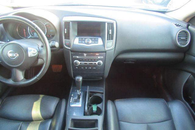 2013 Nissan Maxima 3.5 SV Chicago, Illinois 10