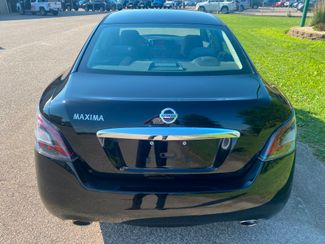 2013 Nissan Maxima 3.5 S Farmington, MN 2