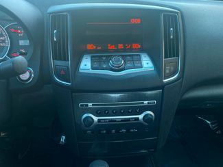 2013 Nissan Maxima 3.5 S Farmington, MN 7