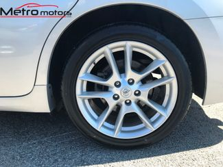 2013 Nissan Maxima 3.5 S Knoxville , Tennessee 29