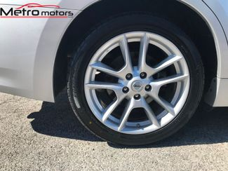 2013 Nissan Maxima 3.5 S Knoxville , Tennessee 38