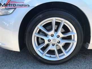 2013 Nissan Maxima 3.5 S Knoxville , Tennessee 9