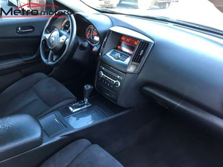 2013 Nissan Maxima 3.5 S Knoxville , Tennessee 49