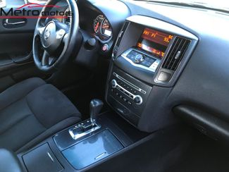 2013 Nissan Maxima 3.5 S Knoxville , Tennessee 50