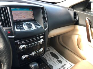 2013 Nissan Maxima 3.5 SV w/Premium Pkg Knoxville , Tennessee 25