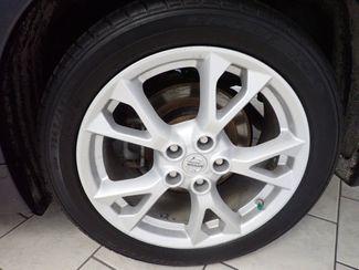 2013 Nissan Maxima 3.5 S Lincoln, Nebraska 2