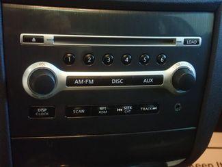 2013 Nissan Maxima 3.5 S Lincoln, Nebraska 6
