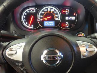 2013 Nissan Maxima 3.5 S Lincoln, Nebraska 8