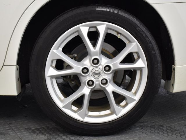 2013 Nissan Maxima 3.5 S in McKinney, Texas 75070