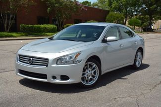2013 Nissan Maxima 3.5 S in Memphis Tennessee, 38128